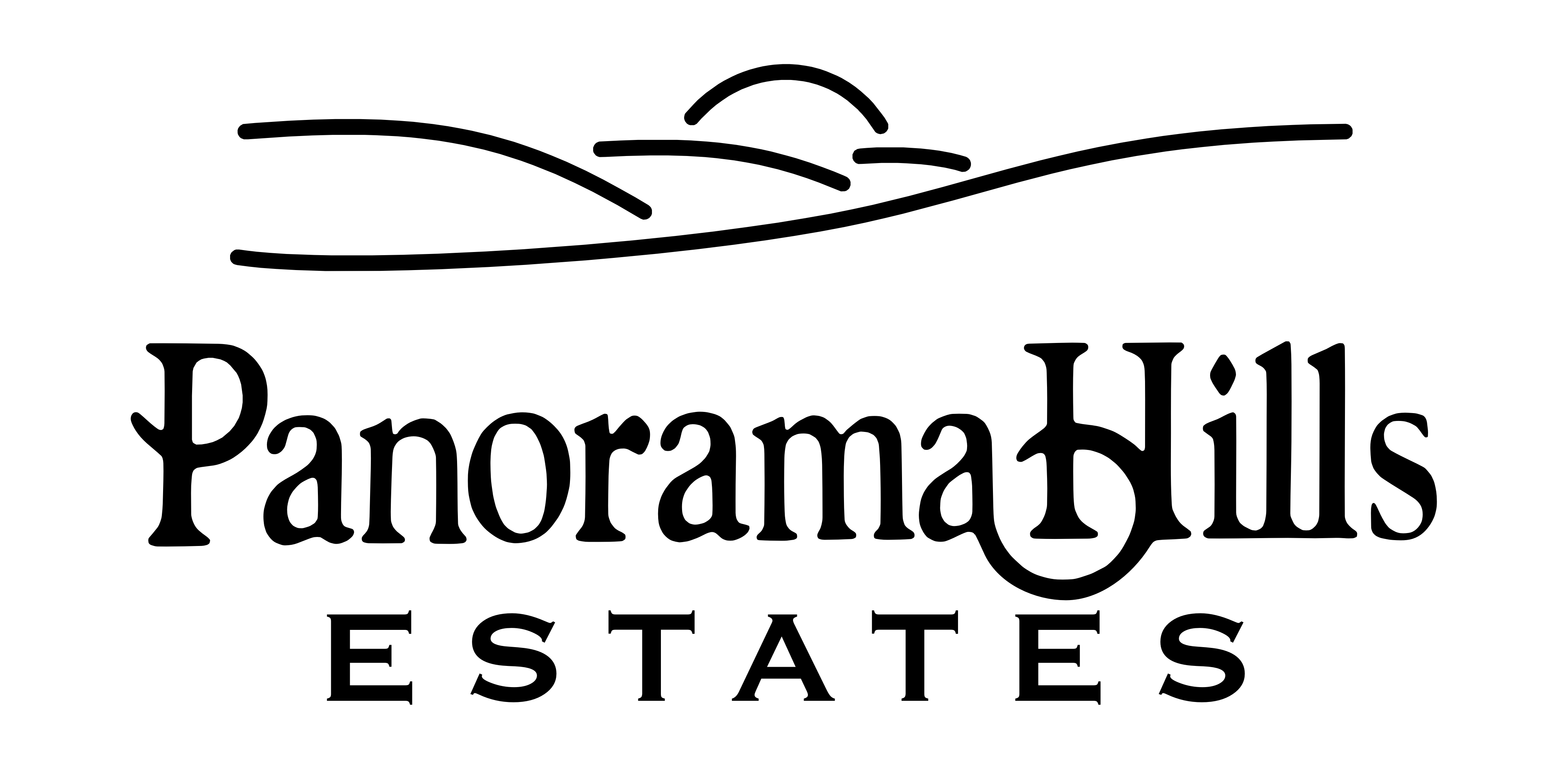 Panorama Hills Estates Homeowners Association